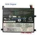 "100% Original novo Laptop Bateria 42T4963 (7.4 V 3.25Ah 25Wh) para lenovo thinkpad 1838 10.1 ""Tablet PC P/N 42T4963 42T4964"