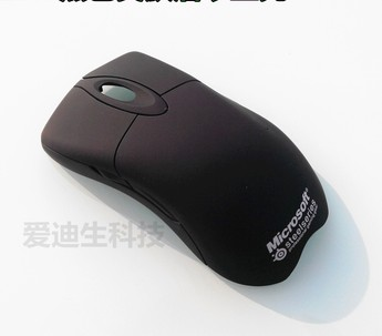 100% Original New Mouse Case Mouse Top Shell For IntelliMouse Explorer Mouse IE3.0 Mouse Accessories