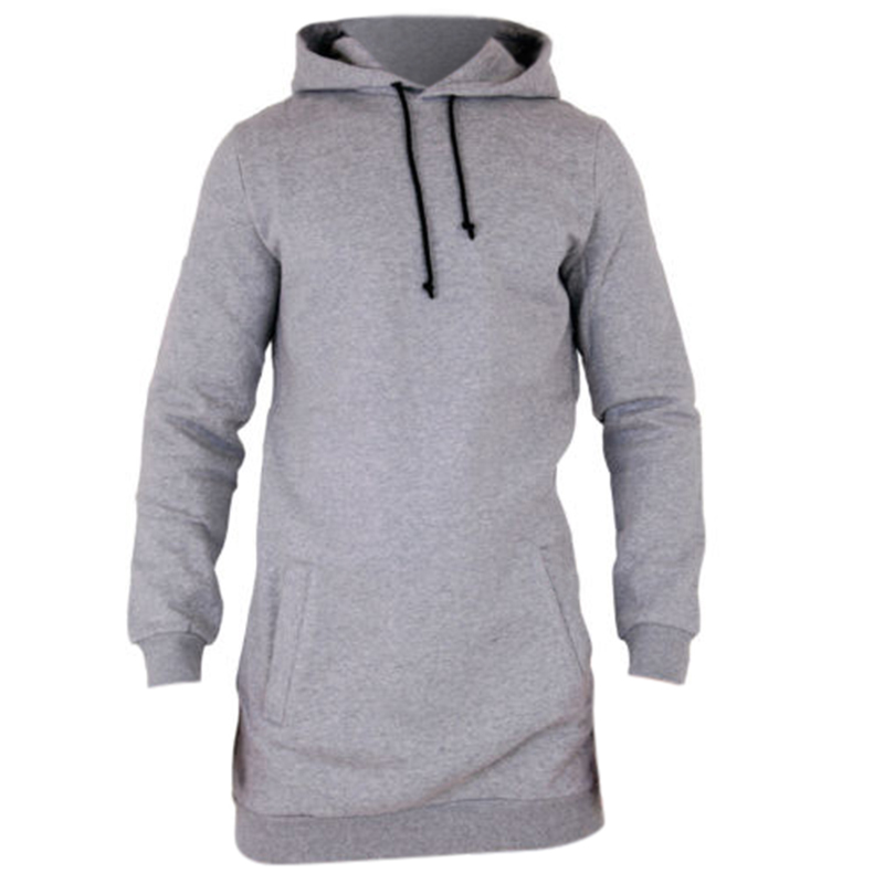 Winter Pullover Hoodiers Men's Sweatshirt Long Sleeve Hoody Male Casual Coat Sweatshirts Men Clothes Tracksuit Hombre Autumn