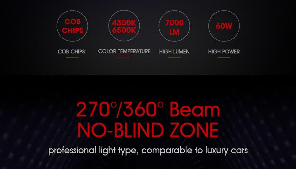 红色S2详情页-oslamp-卖点_02