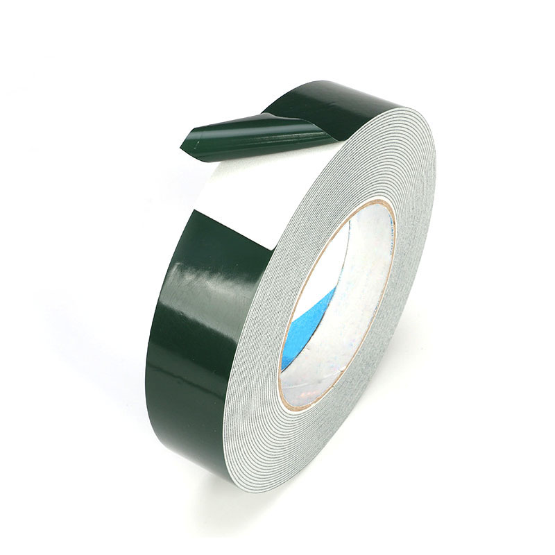 Little B Foil Tape 25mm by 10m Easter Eggs