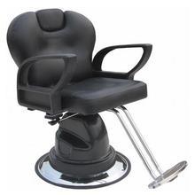 6691 парикмахерское кресло вверх ногами кресло. 25188 Парикмахерская стул с подъемным механизмом парикмахерский салон эксклюзивные татуировки Chair.85596