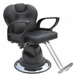 6691 Friseurstuhl Kopf Stuhl. 25188 Friseur Sessellift Friseursalon Exklusive Tattoo Chair.85596