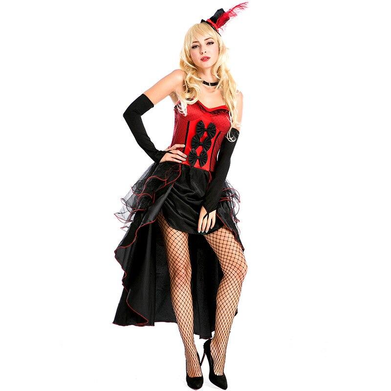 Sexy halloween costume photos
