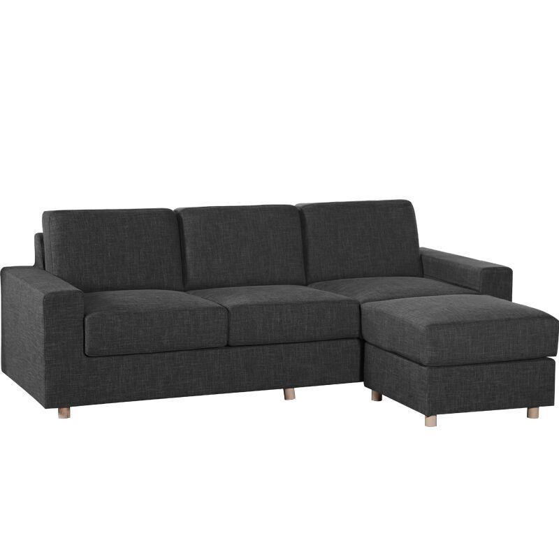 Pouf Moderne Futon Meble Puff Asiento Kanepe Mobili Set Sectional Oturma Grubu Home Furniture Mobilya Mueble De Sala Sofa ...