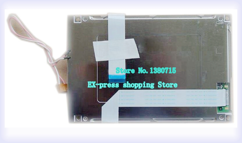 все цены на 5.7 Inch 320*240 SX14Q004 LCD Screen онлайн