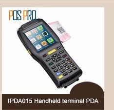 IPDA015