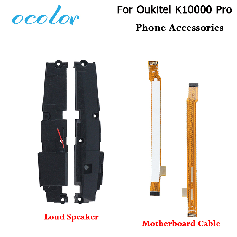 ocolor for oukitel k10000 pro motherboard cable mainboard cable fpc cable for oukitel k10000 pro. Black Bedroom Furniture Sets. Home Design Ideas