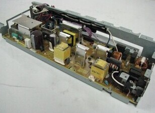 RM1-8103 RM1-8093 Low Voltage Power supply  board for hp CLJ Ent 500 M551 M570 / M575 MFP printer parts on sale