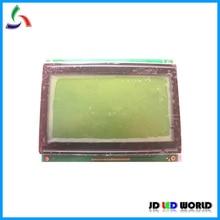 DMF682ANY EB DMF682ANY EW DMF682ANF DMF682AN EW BFN LCD producto de reemplazo