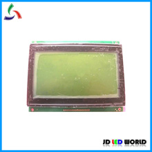 DMF682ANY EB DMF682ANY EW DMF682ANF DMF682AN EW BFN LCD החלפת מוצר