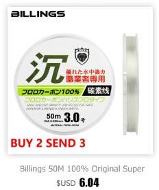 Shimano scorpion original dc 100 101 100hg