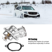 Car-Engine-Cooling-Thermostat Mercedes-Benz for Auto-Accessories 2722000515 2009 GL450