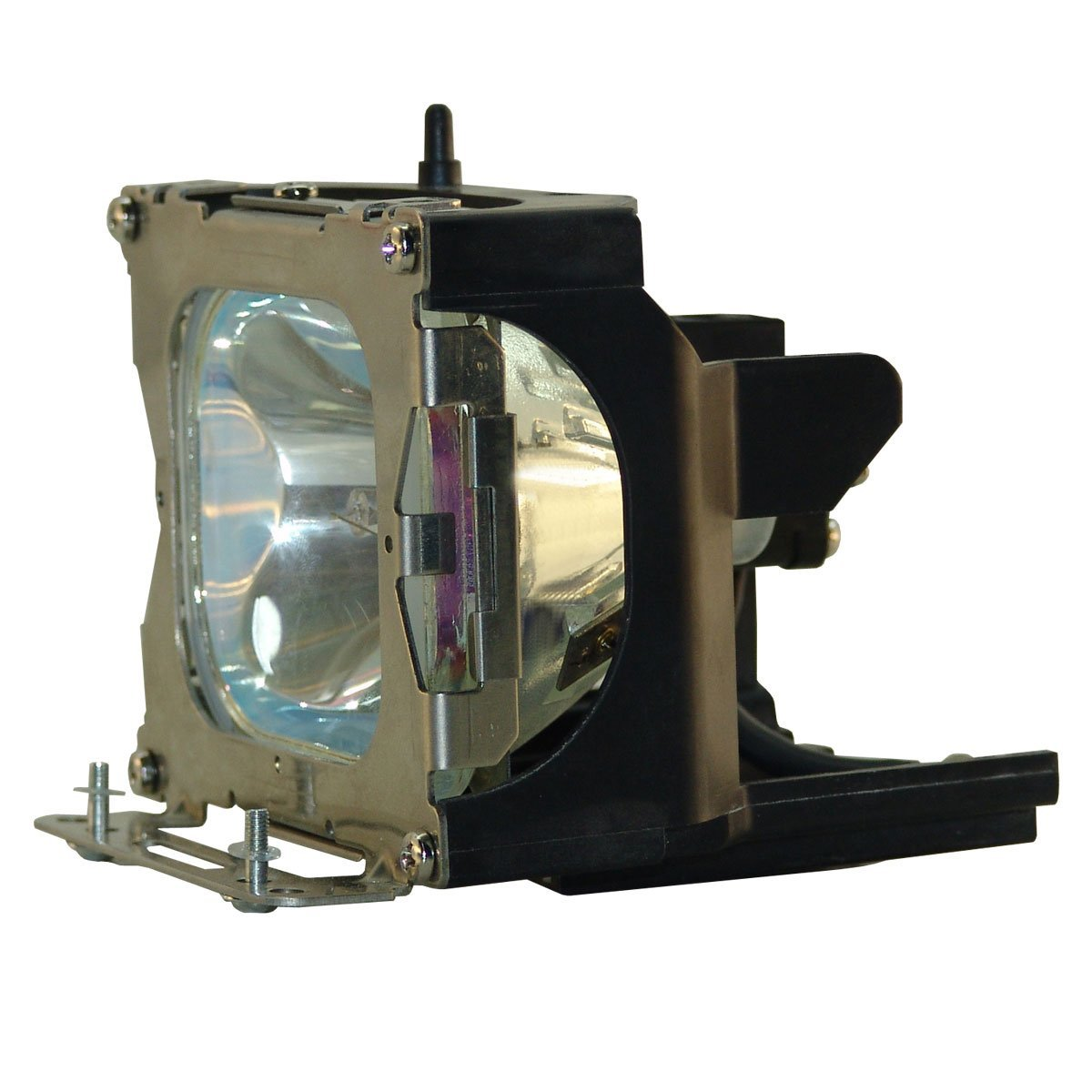 Projector Lamp Bulb DT00205 DT-00205 for HITACHI CP-S860 CP-X958 CP-X960 CP-X960A CP-X970 with housing dt01021 projector lamp bulb for hitachi cp x3010 cp x3010n cp x3010z cp x3011 cp x3011n