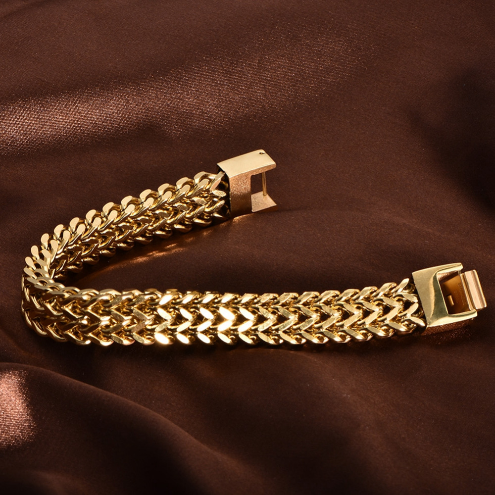 official store p pandora lock price gold sale bracelet bangles