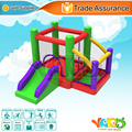Cheap home use bounce house inflatable jumper bouncy castle by YARD
