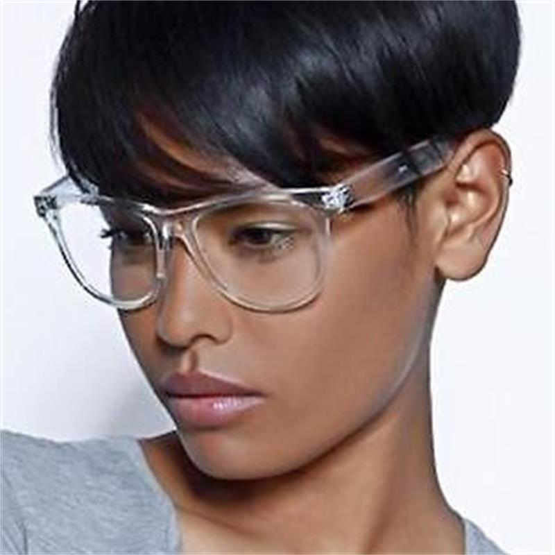 Buy cheap eyeglasses frames and get free shipping on AliExpress.com