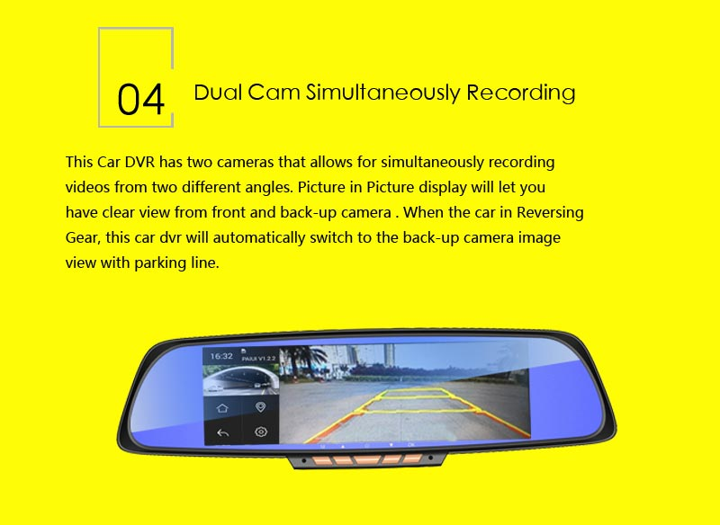 car mirror dvr (6)