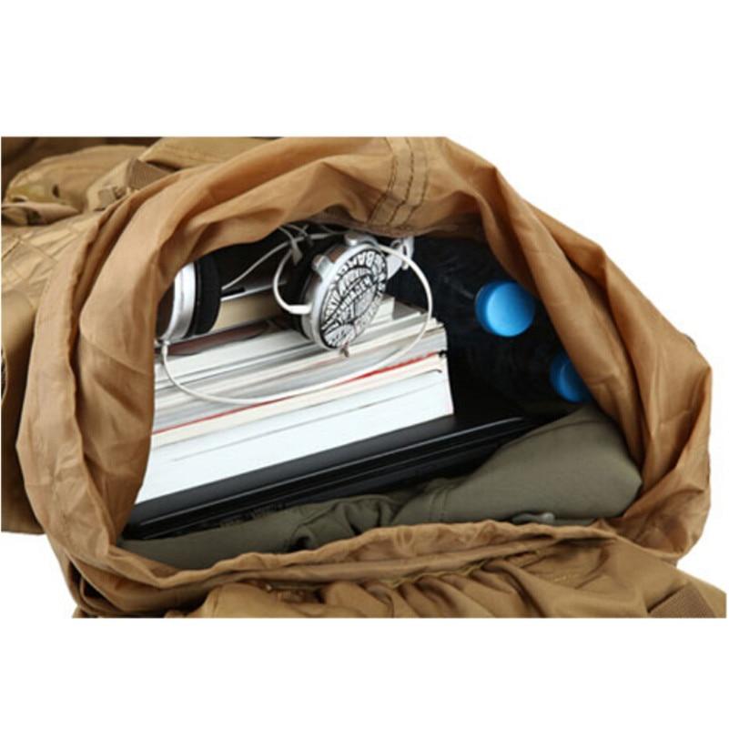 70-L-Metal-Bracket-Backpack-Outdoor-Sports-Bag-Military-Tactical-Bags-Hiking-Camping-Waterproof-Wear-resisting (1)