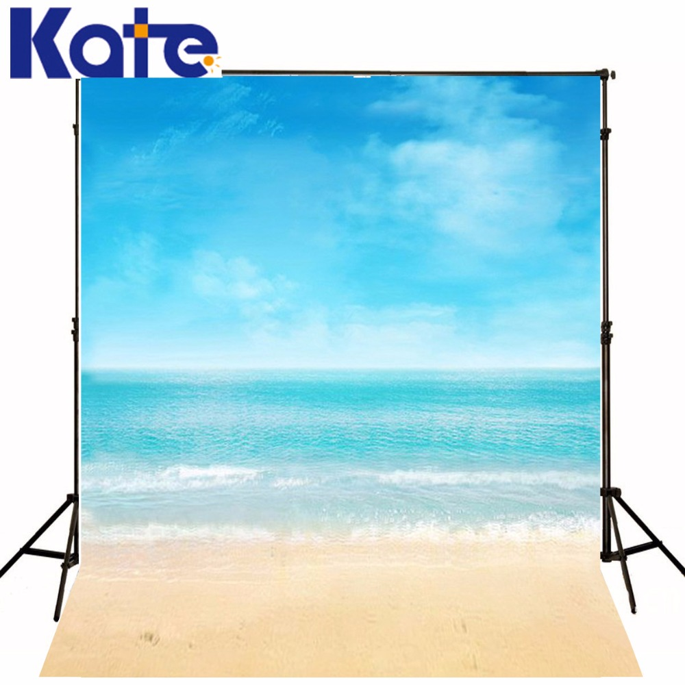 New Arrival Background Fundo Haitian Beach Waves 300Cm*200Cm(About 10Ft*6.5Ft) Width Backgrounds Lk 2194 new arrival background fundo longbridge streetlights cubs 300cm 200cm about 10ft 6 5ft width backgrounds lk 2574