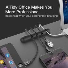 Ugreen Desk Cable Winder