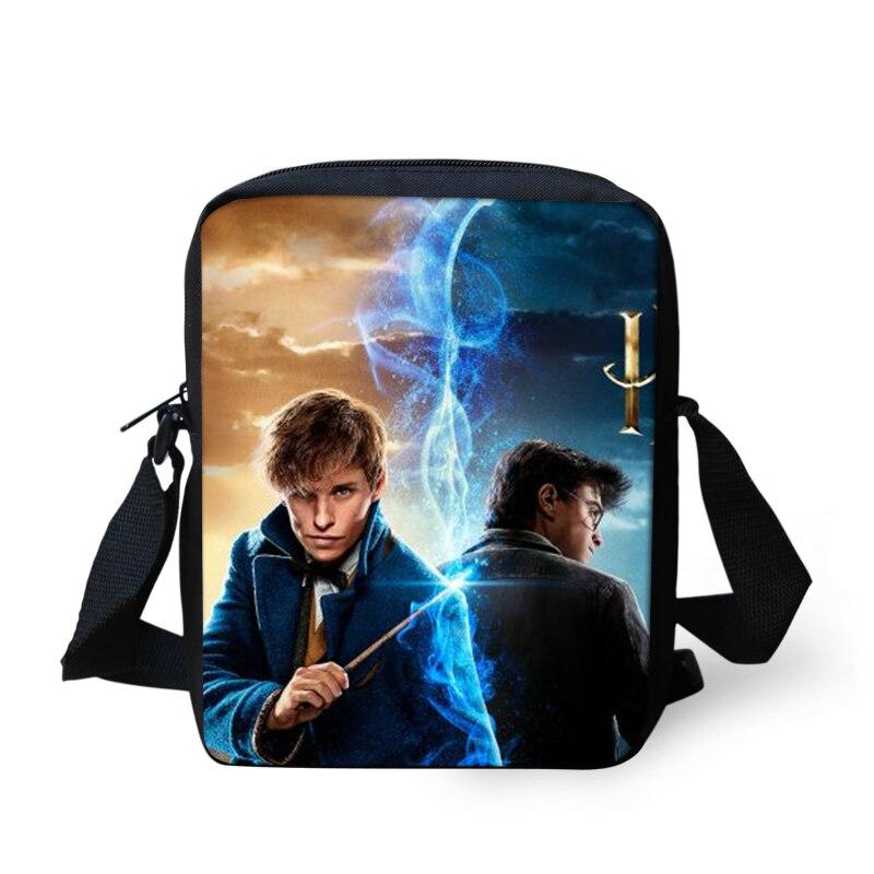 Print 2018 Men Shoulder Bag Messenger Bolsa Feminina Handbag Bolsos Mujer Sac a Main Crossbody School Bags Clutch (6)