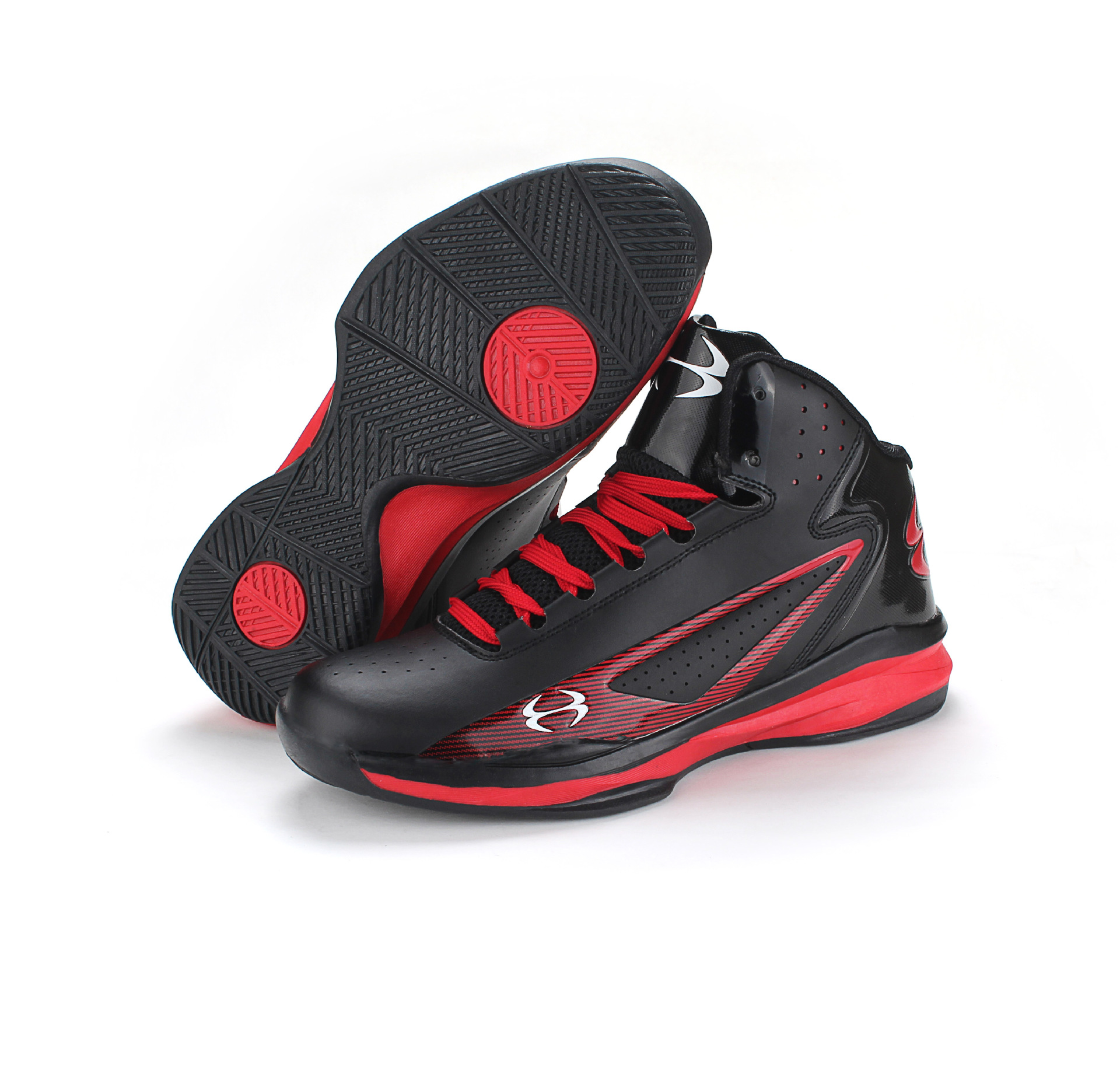 Compare Prices on Free Indoor Basketball Courts- Online Shopping ...