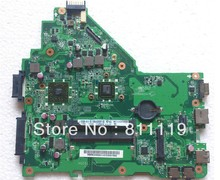 4250 mainboard MB.RK206.005 MBRK206005 for laptop motherboard DA0ZQPMB6C0 AMD Fusion APU E-450 onboard ddr3 $2 freight