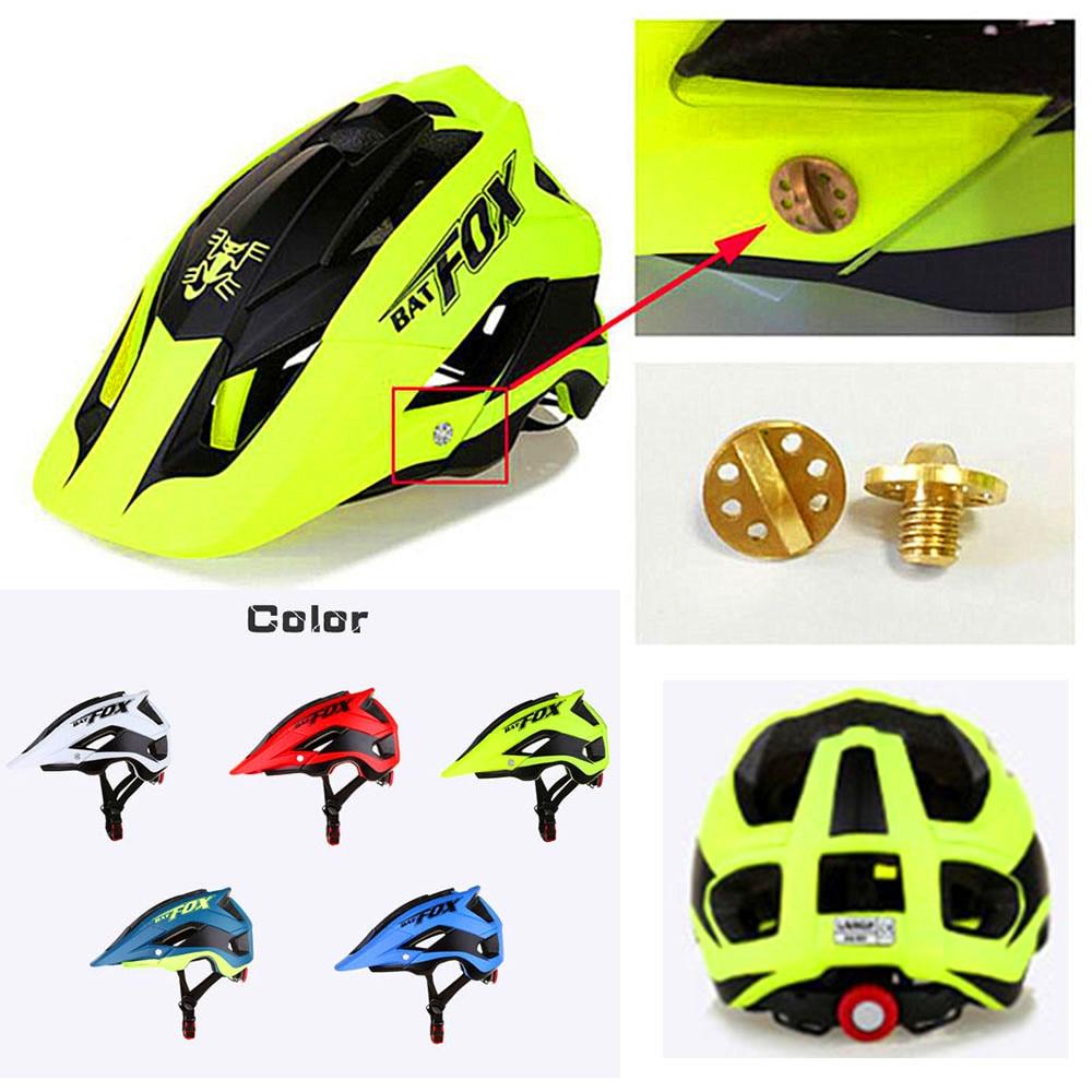 BOTFOX bike helmet fox mtb 2018 women integrally-molded cycling helmet road man bicycle helmet bike mtb casco ciclismo bicicleta цена