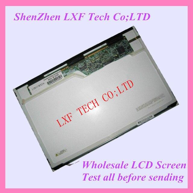 13.3''LCD Screen LTD133EX3Y LQ133K1LA4A LTD133EX2Z LTD133EX2S LTD133EX2A LTD133EX2K LTD133EX7S