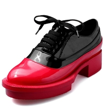 Mixed Colors Spring Round Toe sapatos femininos flat shoes woman pu leather flats Beautiful woman casual shoes