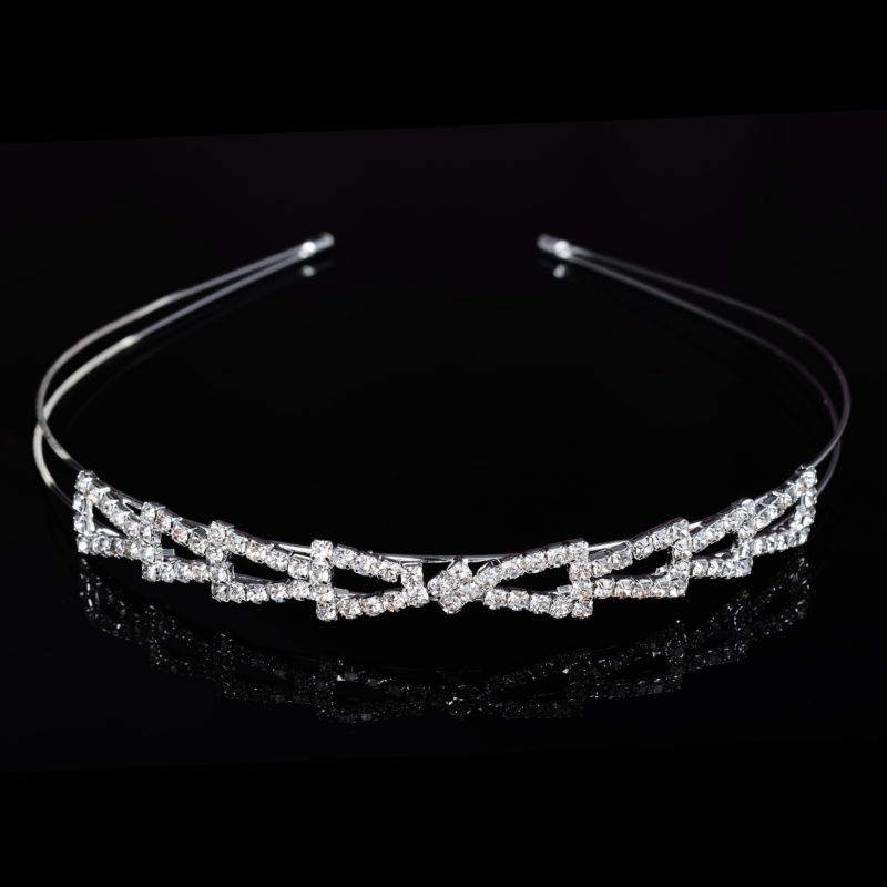 HTB1zkLJPXXXXXcCaXXXq6xXFXXXC Brilliant Gem and Pearl Encrusted Wedding Bridal Bridesmaids Headband Tiara Crown - 11 Styles