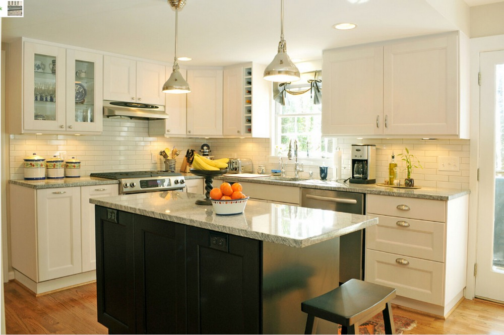 online get cheap tradizionale mobili da cucina -aliexpress.com ... - Armadio In Legno Tradizionale