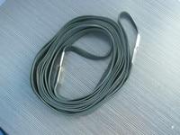 einkshop 42 inch Carriage Belt For HP DesignJet 4000 4500 4520 Printer Belt Q6652 60118