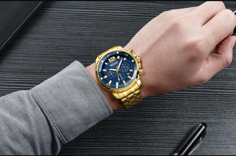 HTB1zkNGXQ7mBKNjSZFyq6zydFXaf - שעון אנלוגי צבאי עסקי לגבר