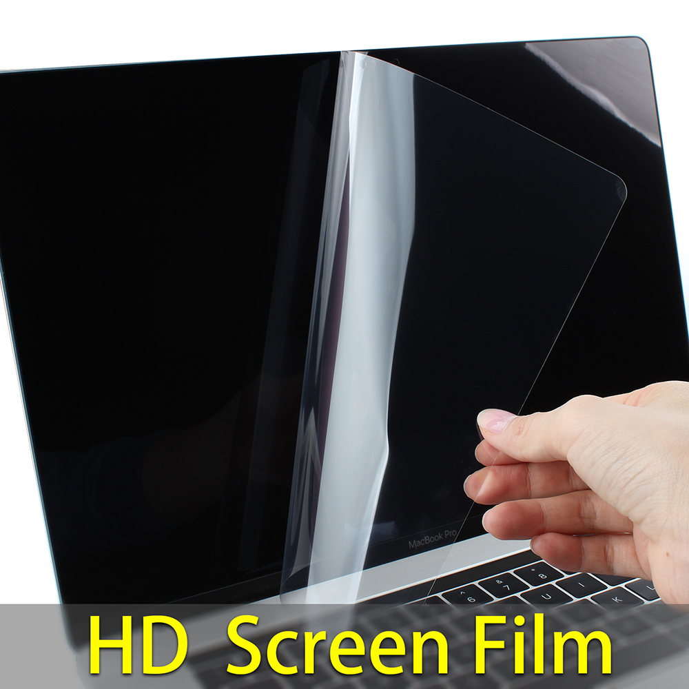 screen film