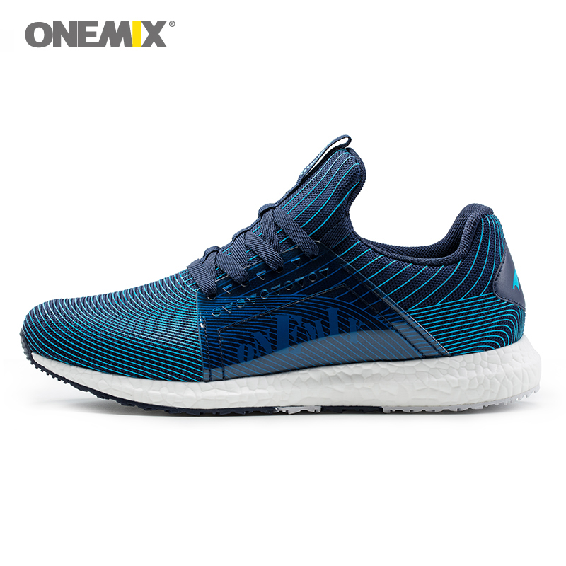 Outdoor Running Shoes for Men LightWeight Sport Sneakers New Hot Women Walking Shoes for Unisex Jogging Sneakers size 36-45 outdoor sport women high top running shoes genuine leather running boots sneakers women plus big size