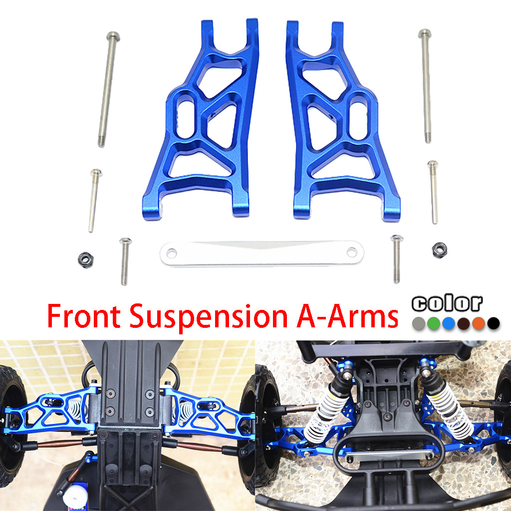 Worldwide delivery rc car traxxas slash parts in NaBaRa Online