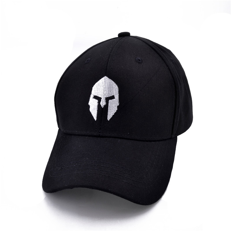 Tom Clancy/'s Ghost Recon Wildlands Cap Skull Cosplay Adjustable Baseball Cap