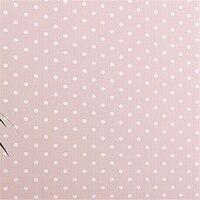 Modern Twinkle Little Star Child Wallpaper House Bedroom Home Decor Background Wall Paper Kids Nursery Room