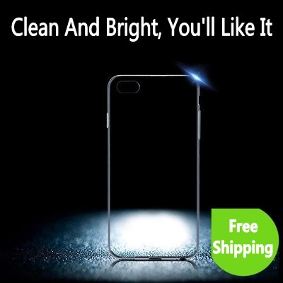 Samsung Galaxy Note 3 III N9000 Transparent Clear Crystal Ultra Thin Glossy Snap Back Hard phone Case Cover skin shell - robin chan's store