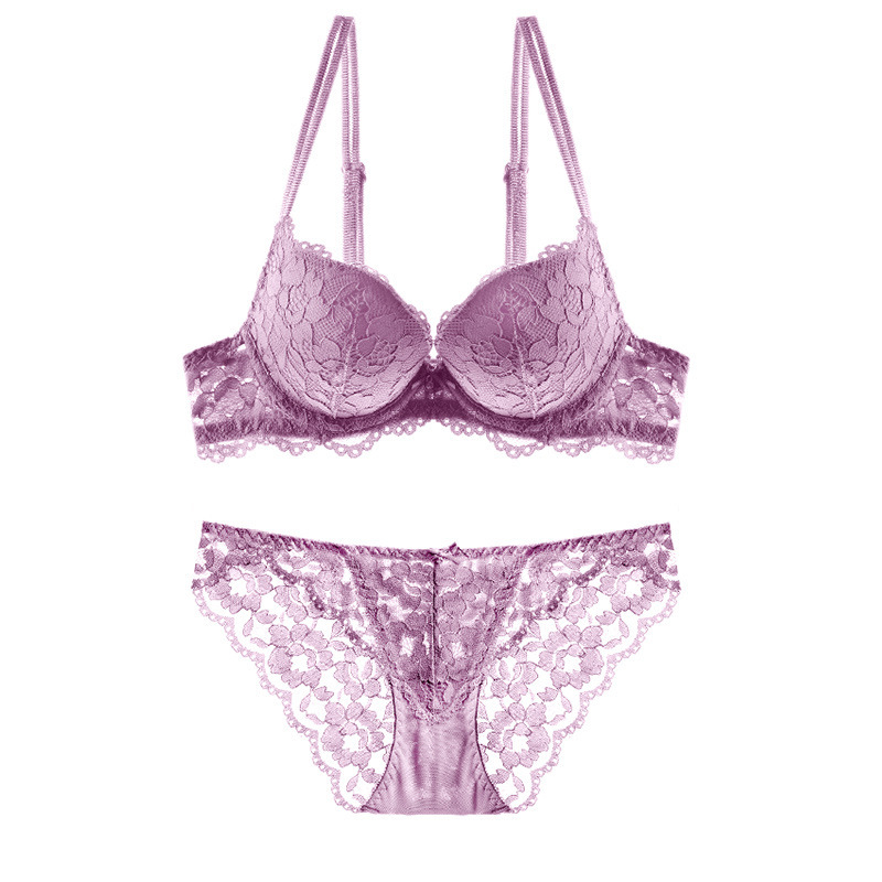 sexy lace women bra19