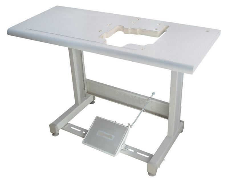 36 8 Machine A Coudre Tables In Machines A Coudre From Maison Animalerie On Aliexpress Com Alibaba Group