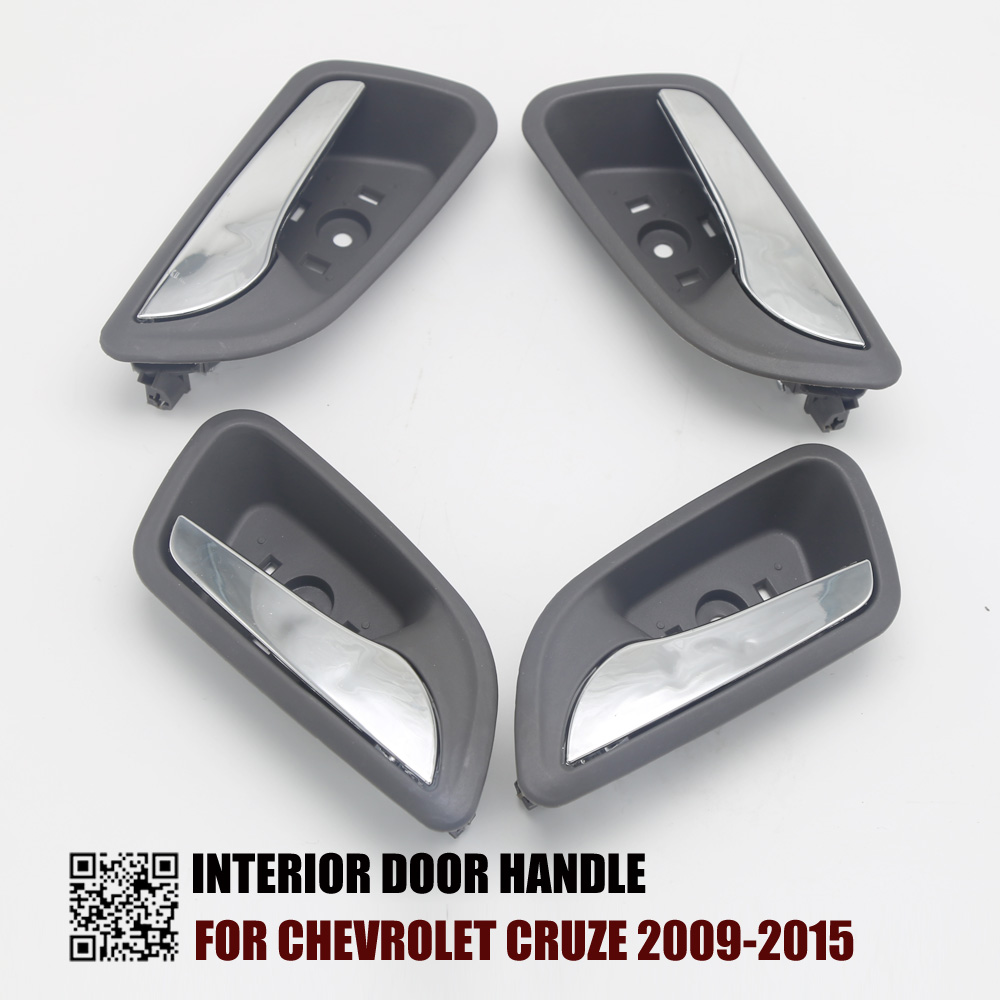use for chevrolet aveo inner handle daewoo kalos inside handle 2007-2013