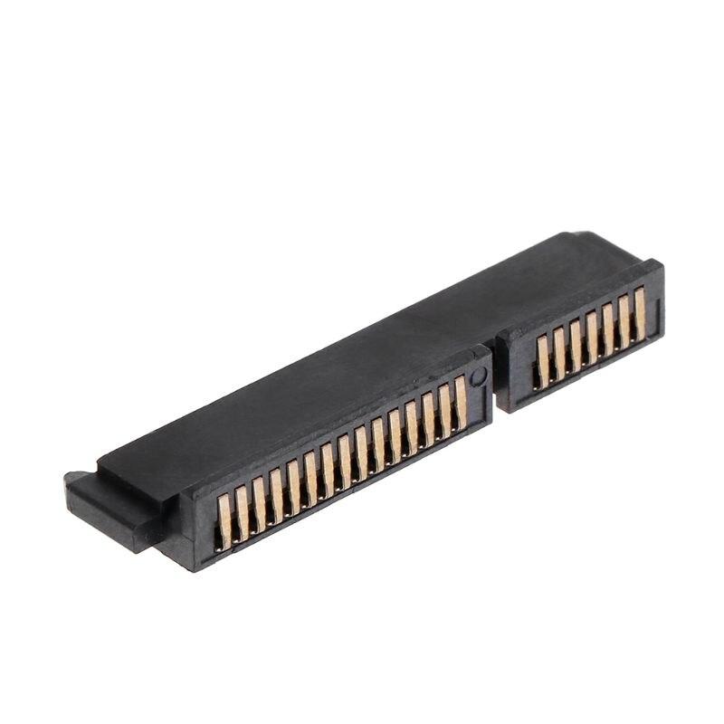 2020 новый жесткий диск интерпозер SATA адаптер HDD разъем для Dell Latitude E6230
