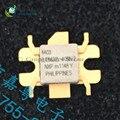 BLC6G22L-40BN SMD RF rohr Hochfrequenz rohr Power verstärkung modul