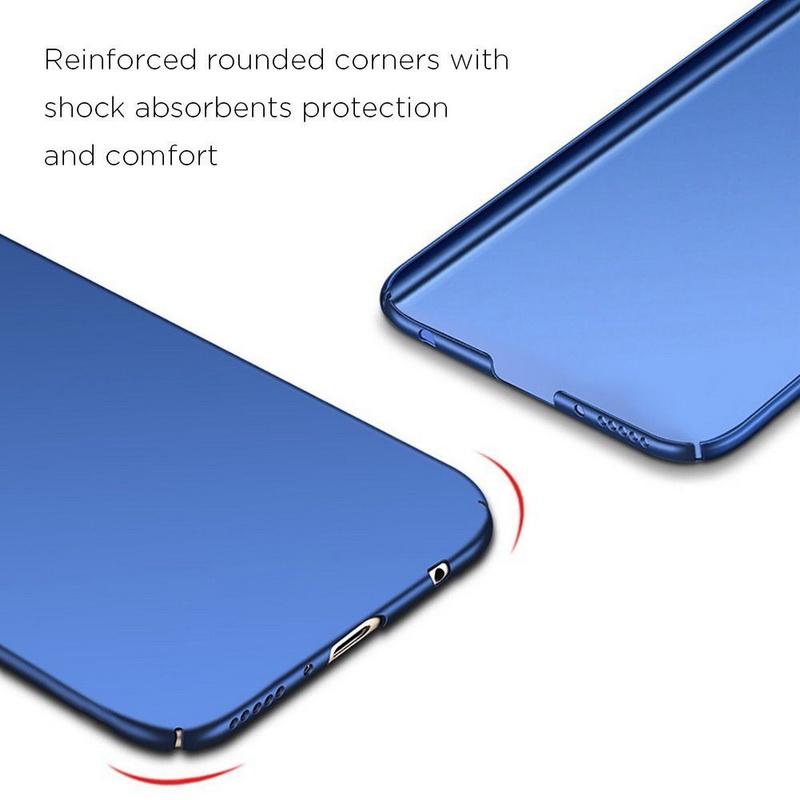 Huawei Mate 20 Pro Lite Case