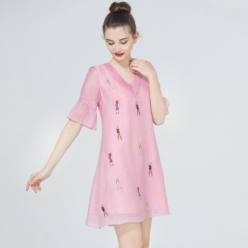 Compra pink body con dress y disfruta del envío gratuito en ...