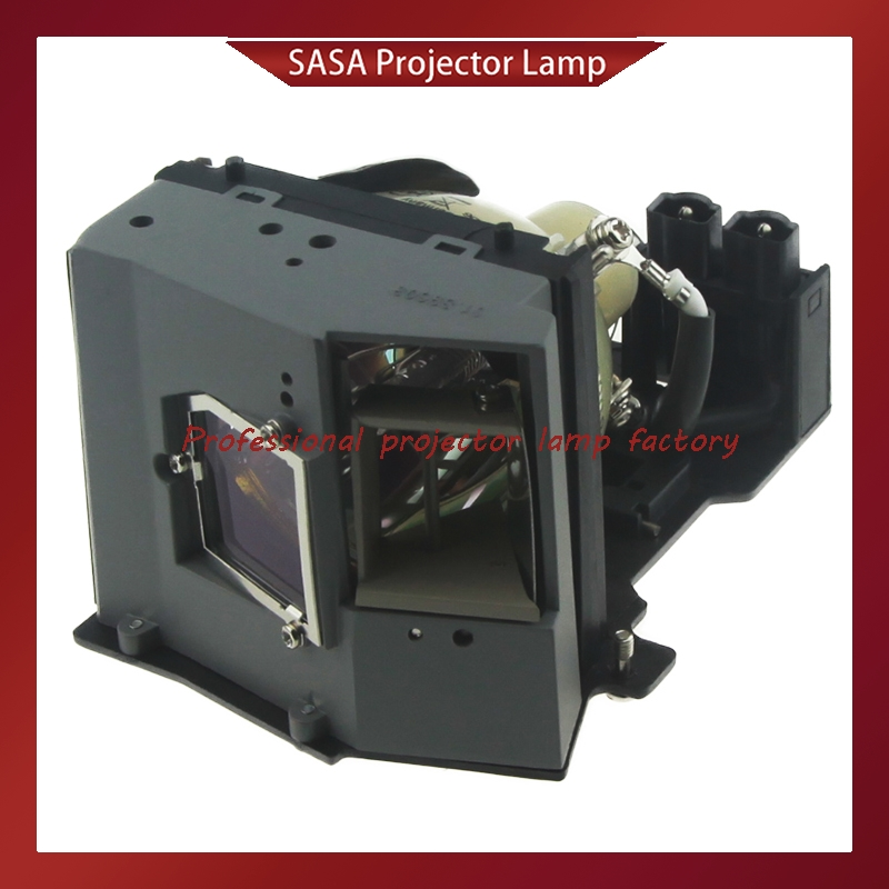 Replacement for NEC Pa672w-13zl Bare Lamp Only Projector Tv Lamp Bulb by Technical Precision