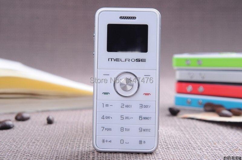 TELEPHONE SMARTPHONE SON MUSIQUE